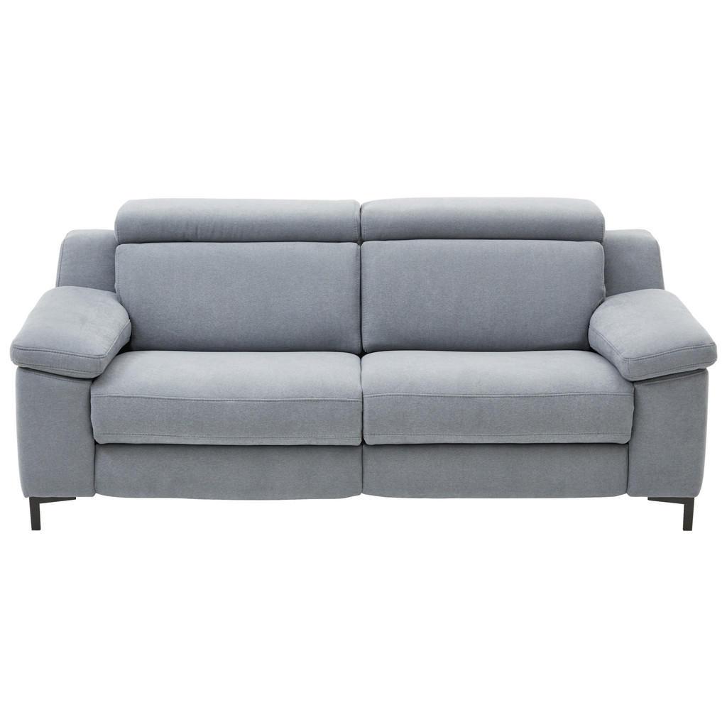 Valdera 2,5-Sitzer