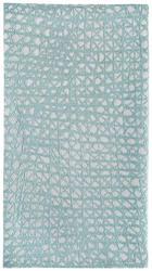 NADSTOLNJAK - plava, Basics, tekstil (40/90cm) - Esposa