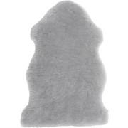 SCHAFFELL FÜR BABYS - Grau, Natur, Textil/Weitere Naturmaterialien (80cm) - Jimmylee