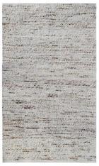 RUČNO TKANI TEPIH - bež, Lifestyle, tekstil (130/190cm) - Linea Natura