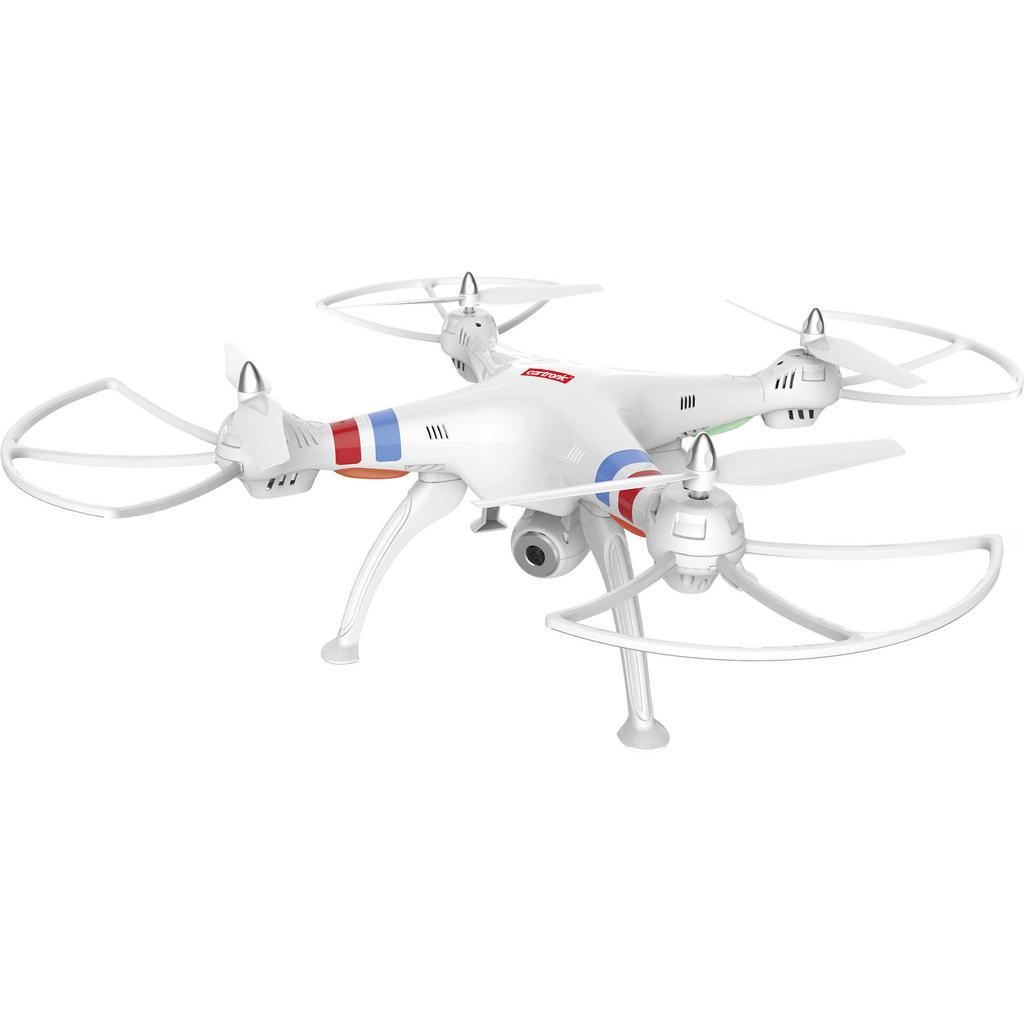RC Quadrocopter Q8C Venture