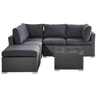 Loungemobel Fur Ihre Garten Lounge Online Kaufen Xxxlutz