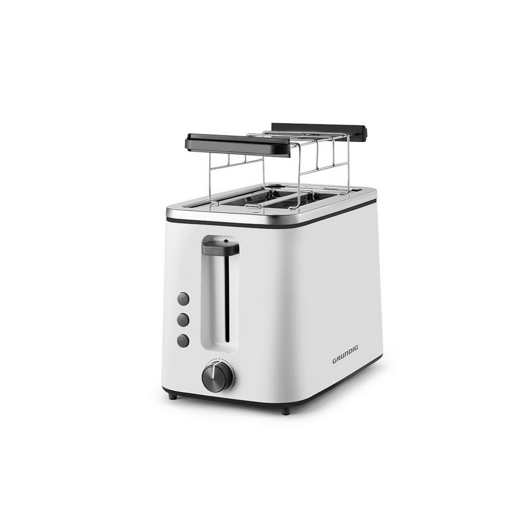 Grundig Toaster