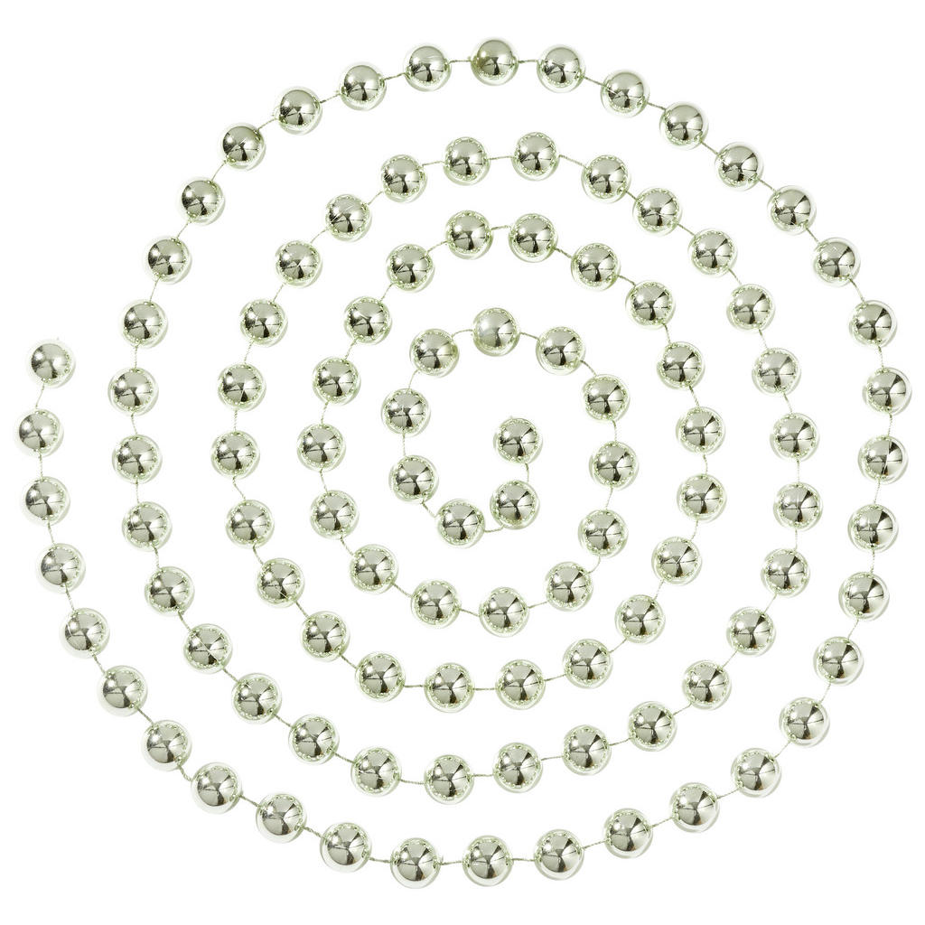 X-Mas Perlenkette