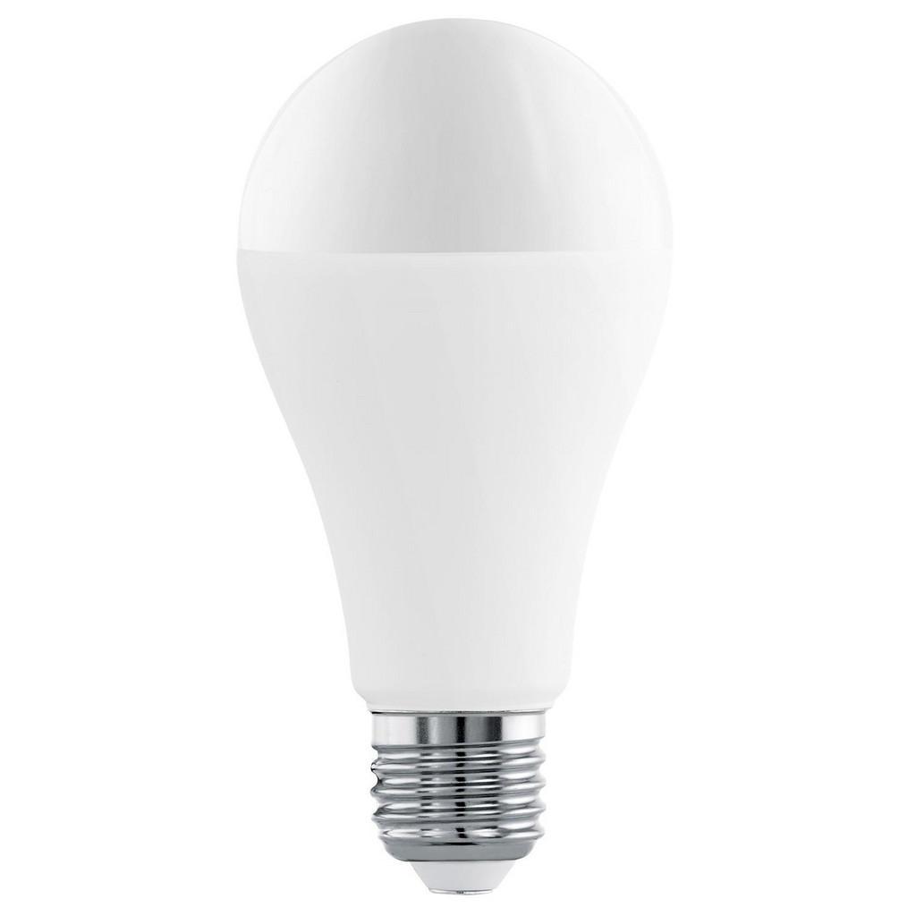 Homeware LED-LEUCHTMITTEL E27 16 W, Weiß