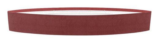 LEUCHTENSCHIRM  Brombeere  Textil - Brombeere, Design, Textil (100/25/14cm) - Joop!
