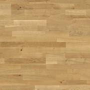 Parkett Schiffsboden Eiche  per  m² - Eichefarben, LIFESTYLE, Holz (240/20/1,3cm) - Ambiente