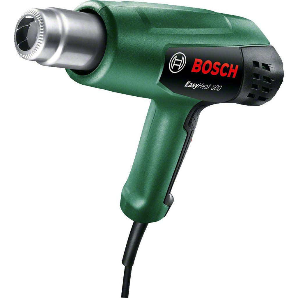 Bosch Heißluftgebläse bosch 06032a6000 easy heat 500