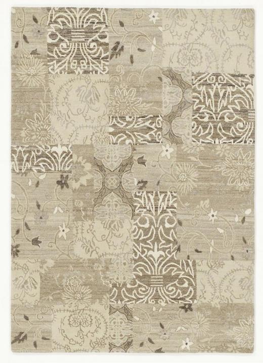 ORIENTTEPPICH  250/350 cm  Beige, Naturfarben - Beige/Naturfarben, Textil (250/350cm) - ESPOSA