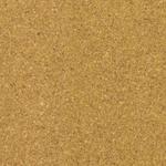 KORKBODEN per  m² - KONVENTIONELL, Holz (90,5/29,5/1,05cm) - Boxxx