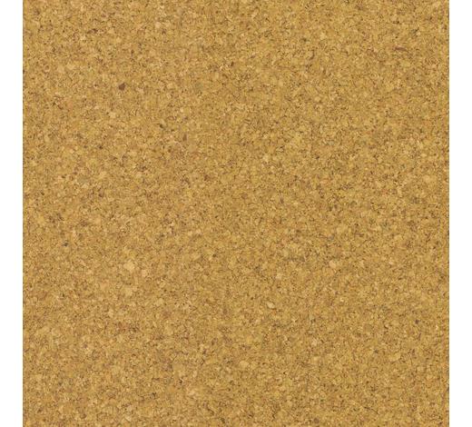 KORKBODEN per  m² - KONVENTIONELL, Weitere Naturmaterialien (90,5/29,5/1,05cm) - Boxxx