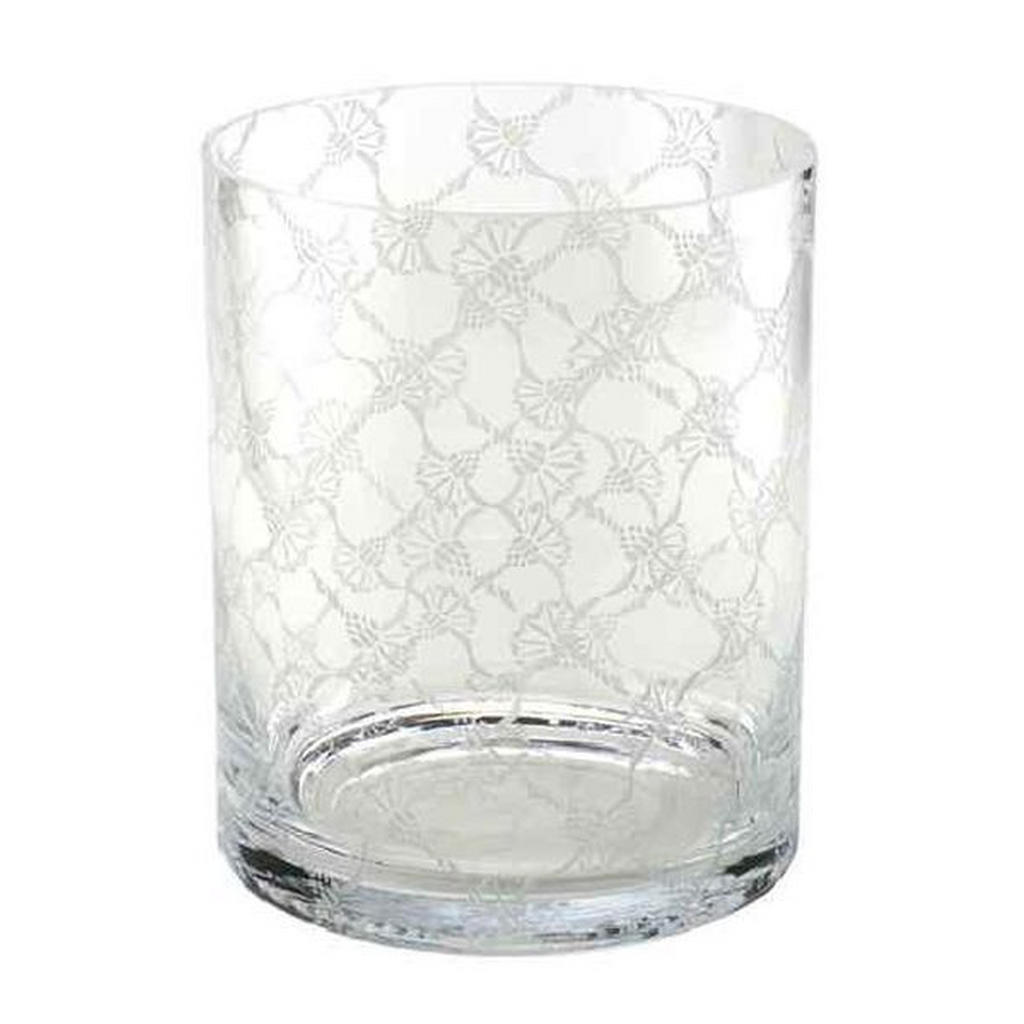 Joop! Vase 22 cm