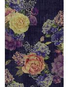 VINTAGE TEPIH - višebojno, Trend, tekstil (130/190cm) - Esposa