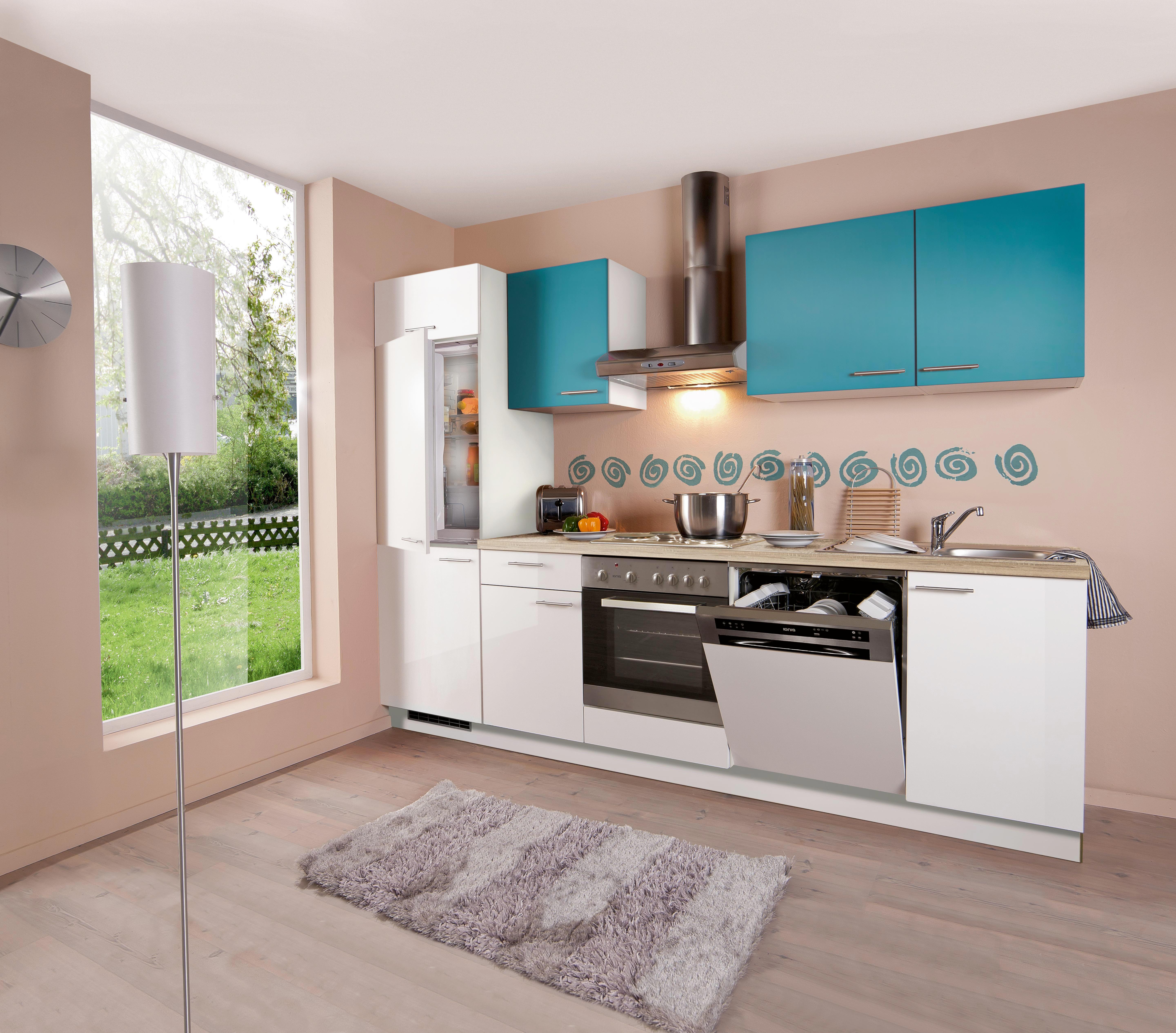 Niedlich Individuelle Küchenschrank Lieferanten Bilder - Ideen Für ...