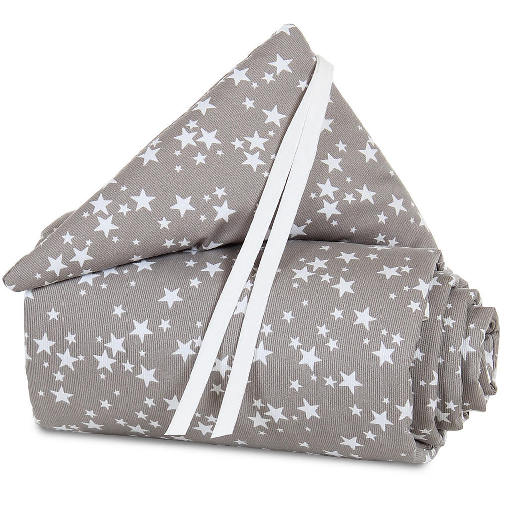 Babybay Nestchen babybay maxi/boxspring