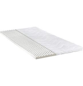 BÄDDMADRASS - Basics, textil (90/200cm) - Sleeptex