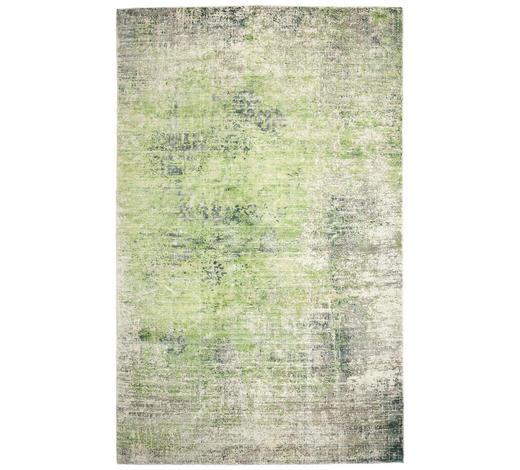 ORIENTTEPPICH 250/300 cm  - Rot, Trend, Textil (250/300cm) - Esposa