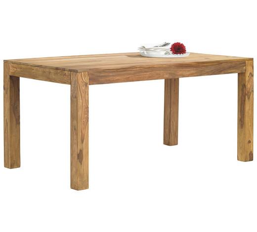 esstisch sheesham massiv rechteckig sheeshamfarben sheeshamfarben design holz 16090 - Esstische Holz Eines Der Besten Qualitat