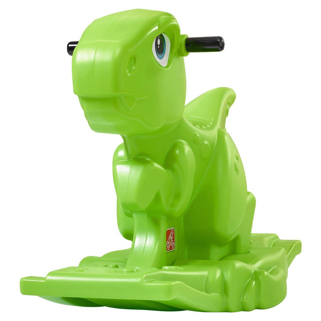 Schaukeltier Dino Rocker
