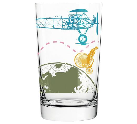 TRINKGLAS 300 ml - Trend, Glas (0,3l) - Ritzenhoff
