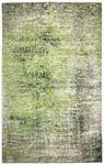 ORIENTTEPPICH Alkatif Modern   - Grün, Trend, Textil (80/150cm) - Esposa