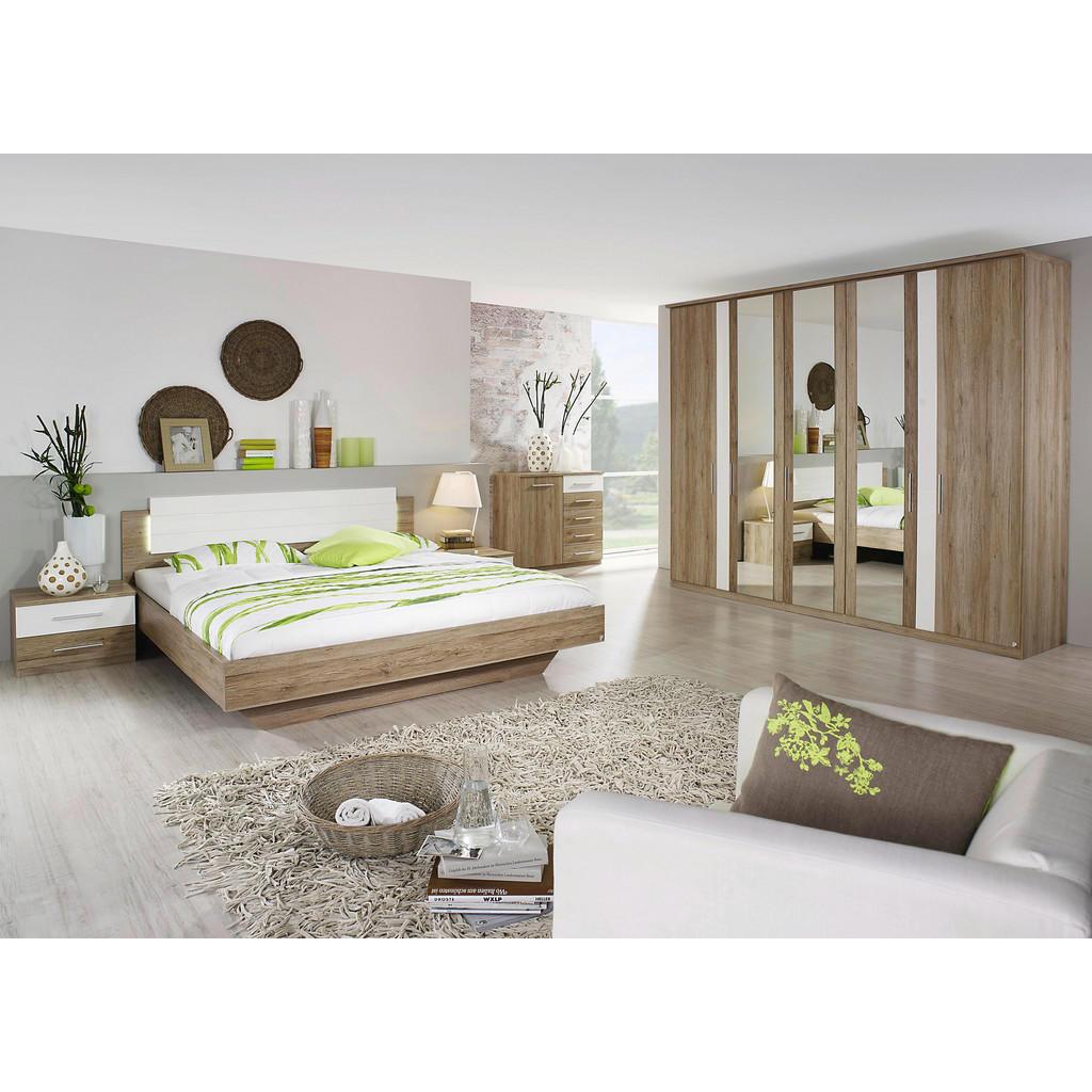 glas Doppelbetten online kaufen   Möbel-Suchmaschine   ladendirekt.de