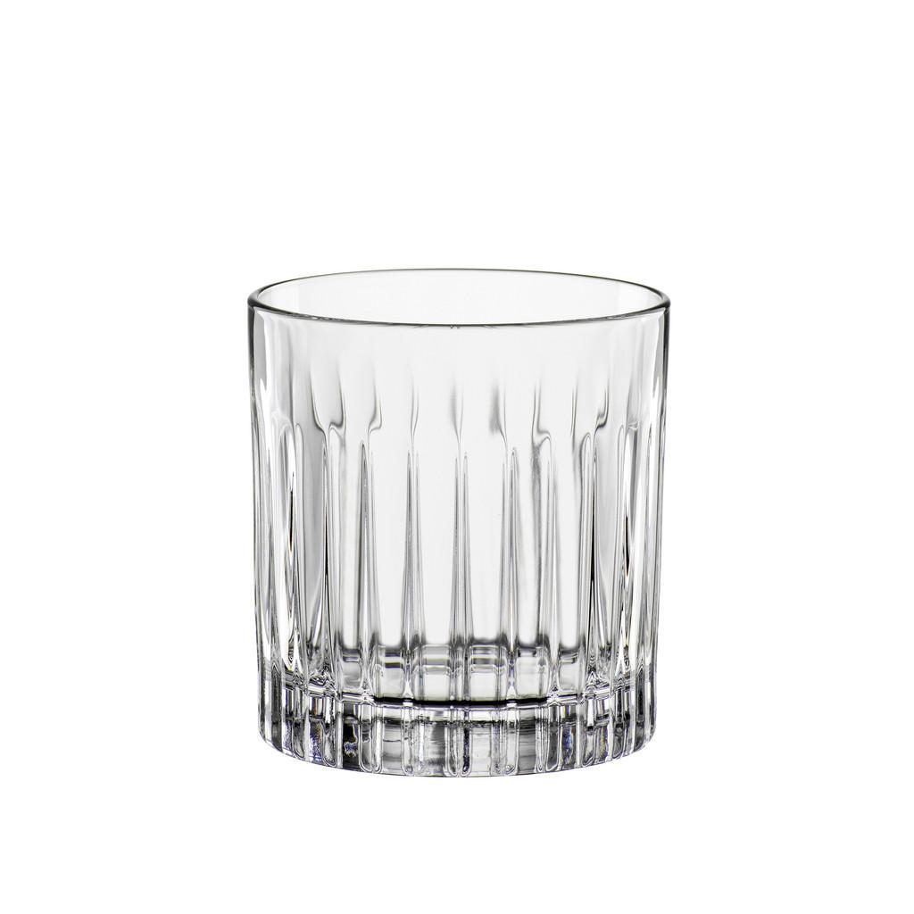 XXXLutz Whisky-gläserset