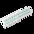 ČISTIČ OKEN - Basics, textil (27,5/7/2,5cm) - Leifheit