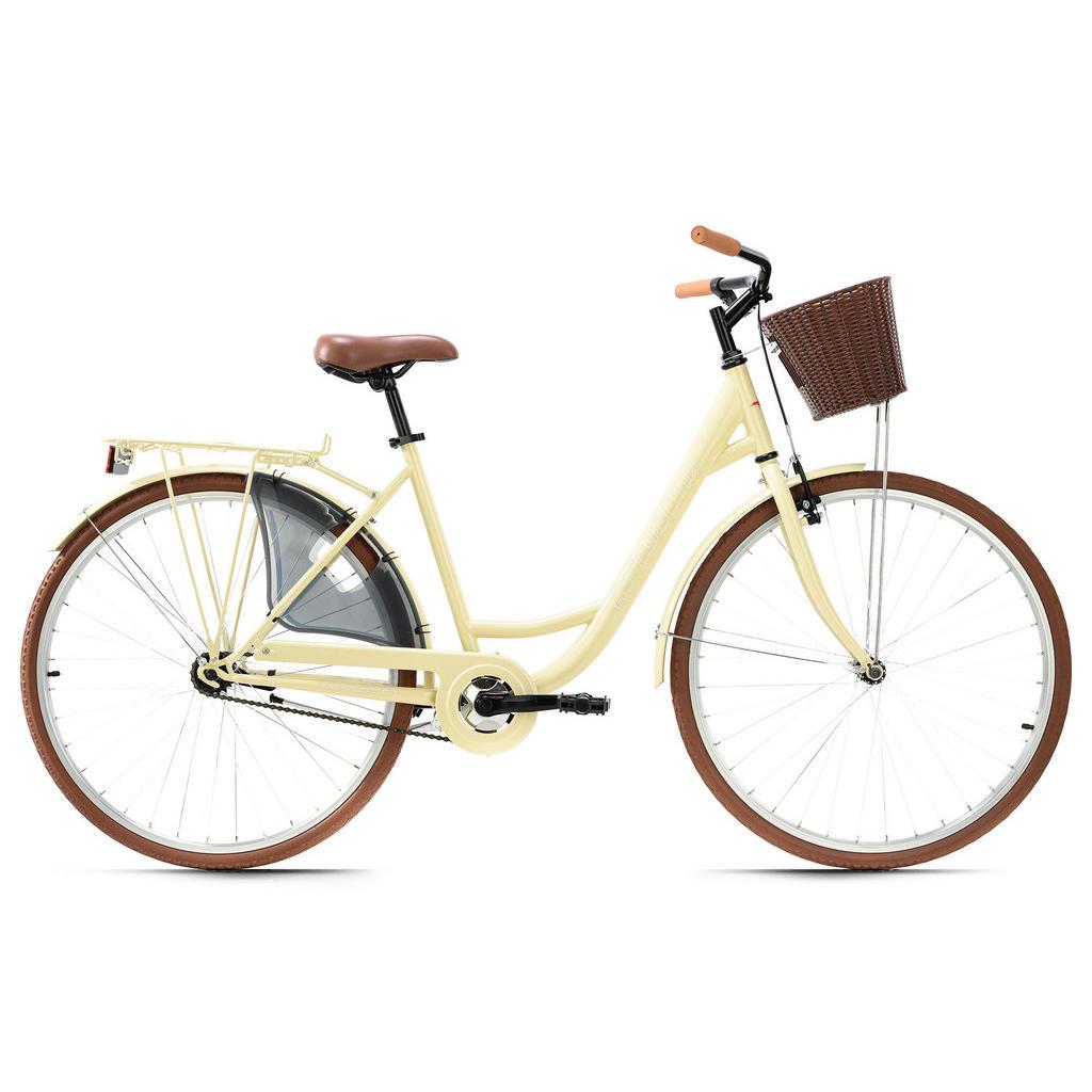 XXXLutz Citybike 28'' zeeland 511c