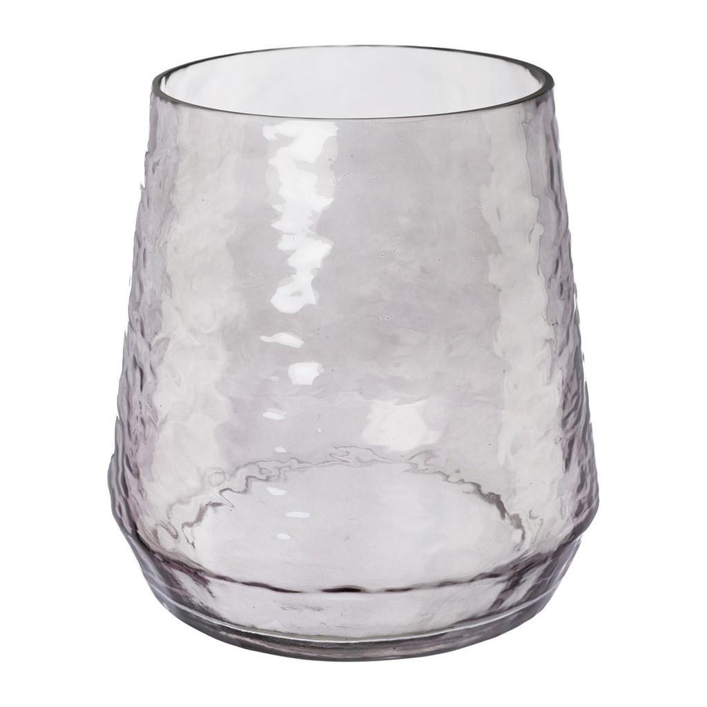 XXXLutz Vase 15 cm