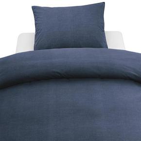 PÅSLAKANSET - blå, Basics, textil (50/150/60/210cm)