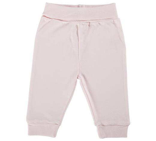 HOSE - Rosa, Basics, Textil (74null) - Patinio