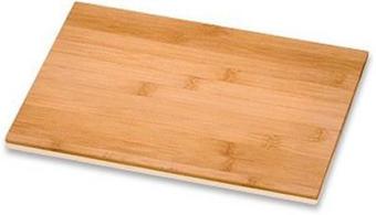 SCHNEIDEBRETT Holz - Basics, Holz (35/1,9/25cm) - Justinus