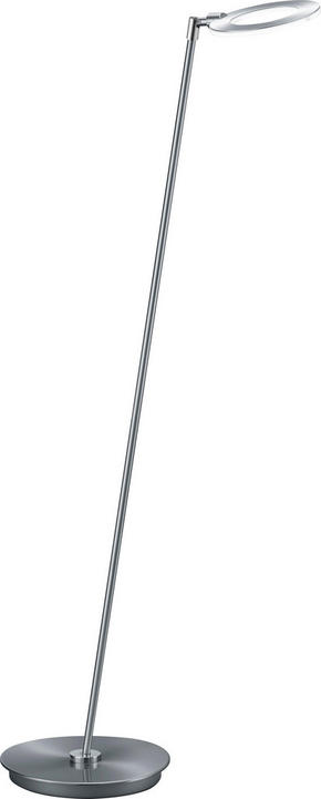 LED-GOLVLAMPA - Design (140/35/35cm)