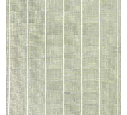 DEKOSTOFF per lfm blickdicht - Grün, KONVENTIONELL, Textil (150cm) - Esposa