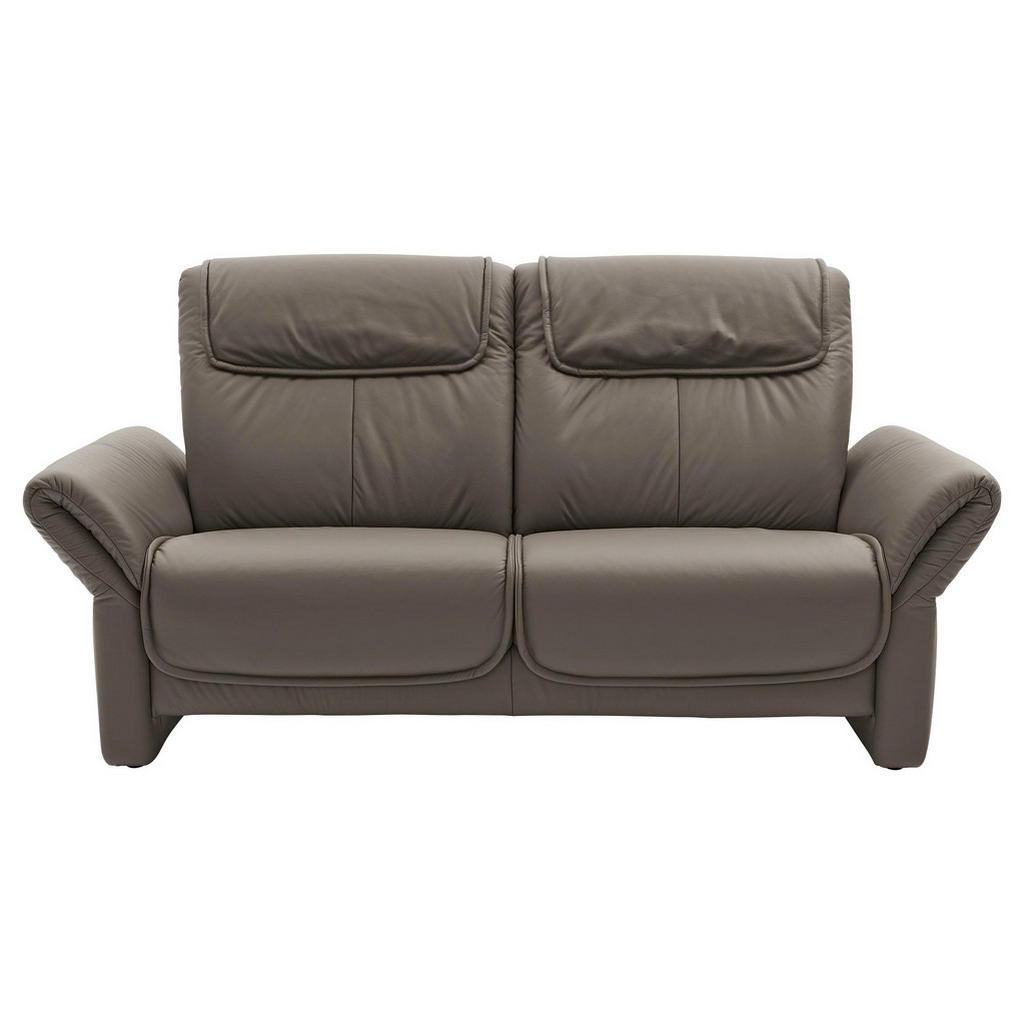 Musterring Sofa Echtleder Grau Sofas Ecksofas Günstiger Kaufen