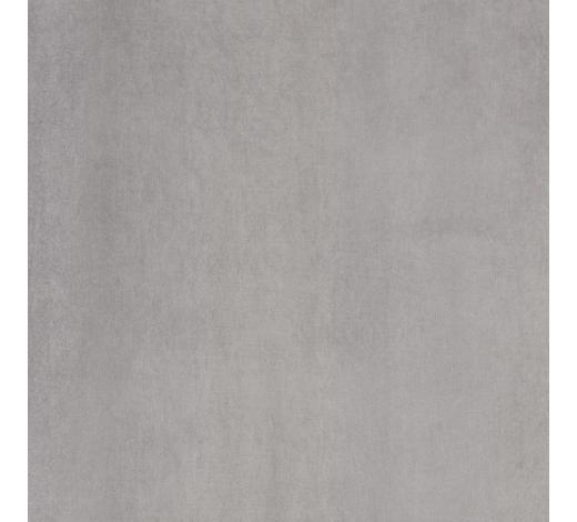 DEKOSTOFF per lfm blickdicht - Silberfarben, Basics, Textil (150cm) - Esposa
