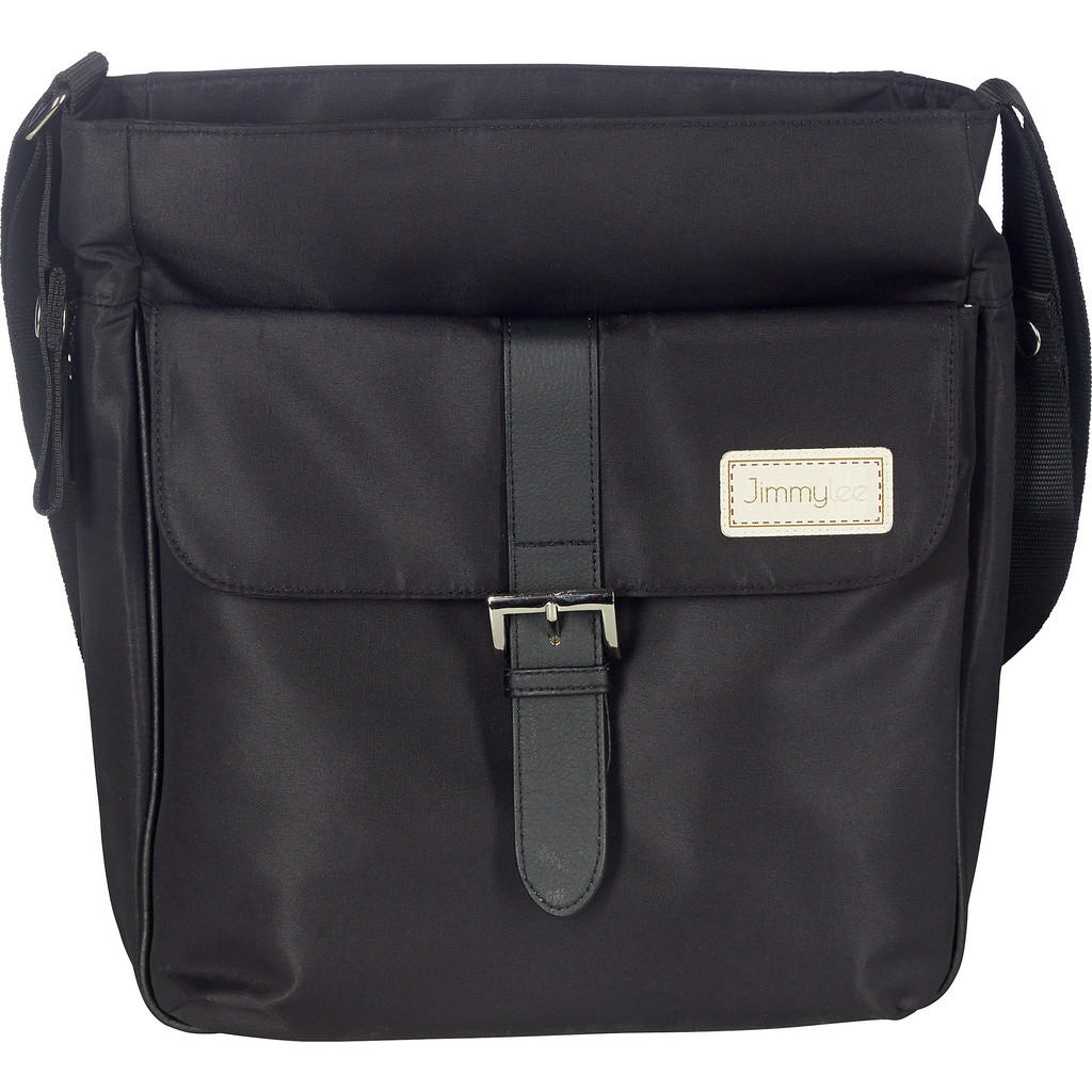 Jimmylee Wickeltasche buggy bag