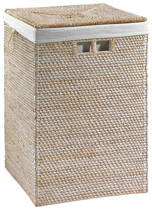 Wäschekorb Holz wäschekorb kaufen xxxlutz
