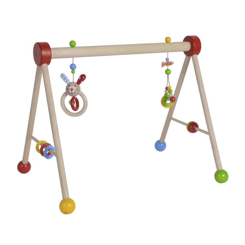 Eichhorn Spielbogen Eichhorn Baby Gym