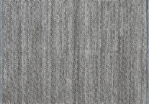 HANDWEBTEPPICH  160/230 cm  Blau - Blau, Natur, Textil (160/230cm) - Linea Natura