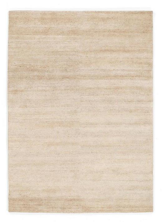 ORIENTTEPPICH  140/200 cm  Naturfarben - Naturfarben, Textil (140/200cm) - ESPOSA