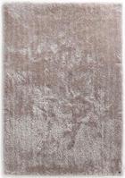 KOSMATINEC SOFT UNI - naravna/bež, Design, tekstil (140/200cm) - Tom Tailor