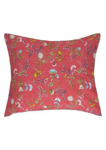OKRASNA BLAZINA - Konvencionalno, tekstil (45/45cm) - Pip Home