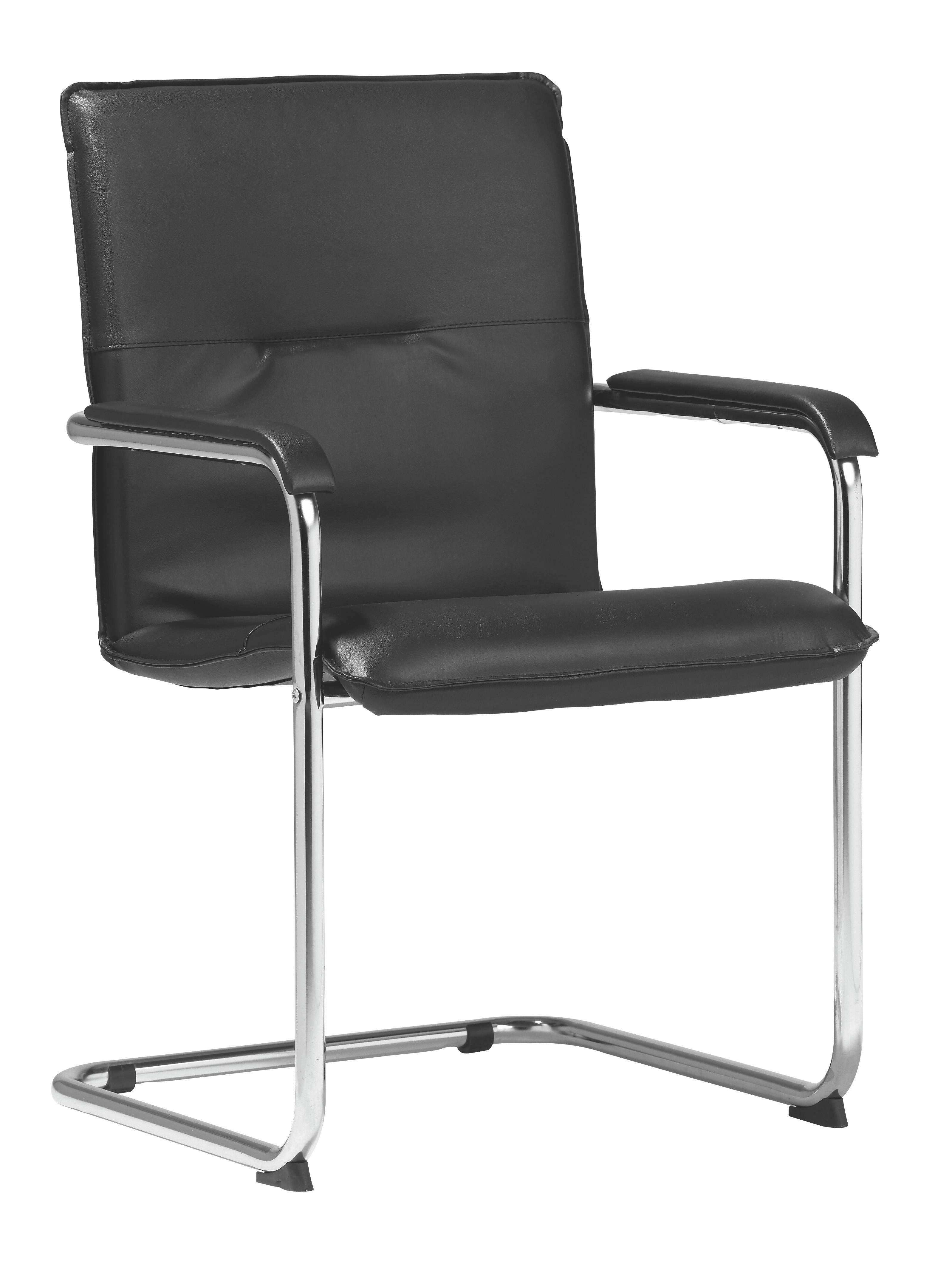 Büromöbel | Arbeitszimmer-Möbel & Büromöbel im Set
