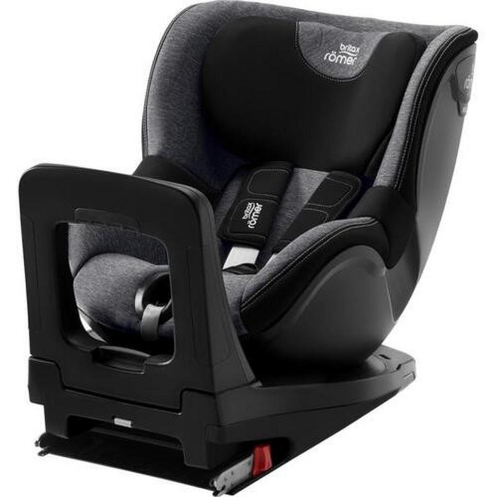 Römer Kinderautositz Dualfix M I-Size