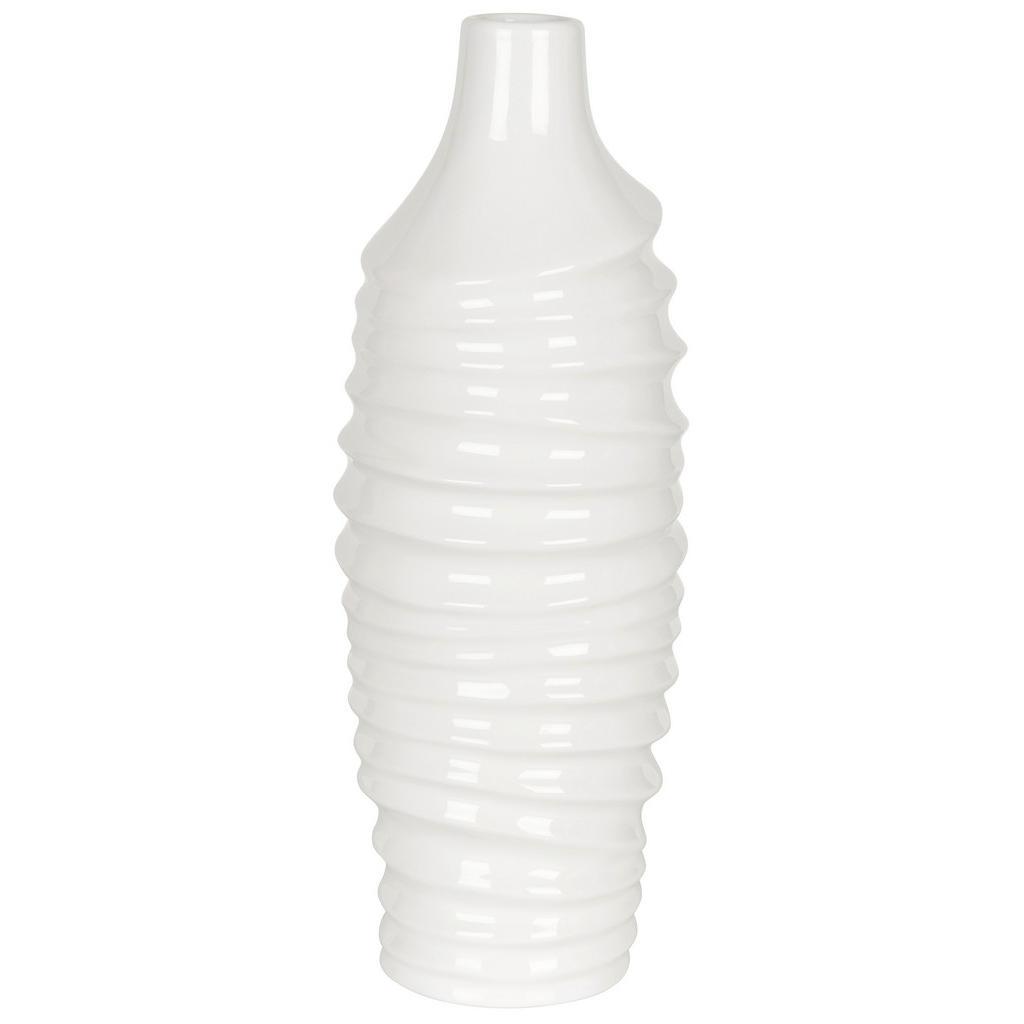 Ambia Home Vase 36,6 cm