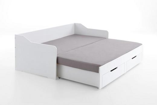 lesnina bracni kreveti KREVET online kupovina ➤ XXXLesnina lesnina bracni kreveti