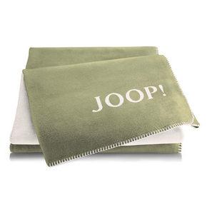 ĆEBE - Prirodna boja/Svetlozelena, Konvencionalno, Tekstil (150/200cm) - Joop!