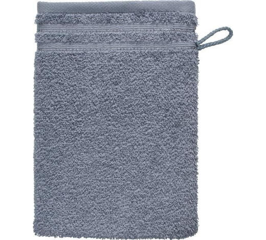 ŽÍNKA - šedá, Basics, textil (22/16cm) - Vossen